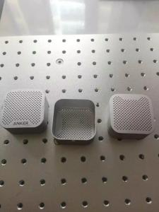 ◆METAL INJECTION MOLDING